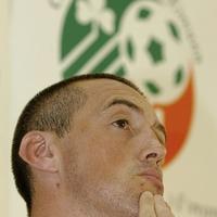 Dean Kiely new Republic of Ireland goalkeeping coach 16 days after Alan Kelly's departure