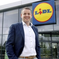 Lidl's performance 'exceptional' during pandemic with sales up around 20 per cent