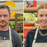 What you need to know about the 20 celebrities competing on Bake Off