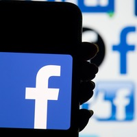Facebook launches campaign to drive out hate speech