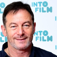 Jason Isaacs: How twist of fate allowed me to be there for my mother's death