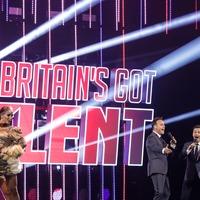 Britain's Got Talent 2021 cancelled due to coronavirus pandemic