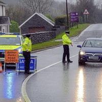 Man arrested in Cavan as part of CIRA probe