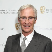 Paul O'Grady hails The Avengers' enduring appeal during 60th anniversary event