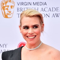 Billie Piper: Therapy has helped me