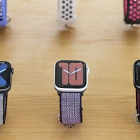 Mask-wearing iPhone users will soon be able to unlock phone using an Apple Watch