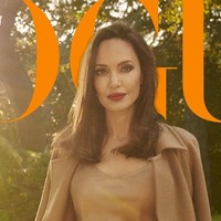 Angelina Jolie focusing on 'healing our family' since Brad Pitt split
