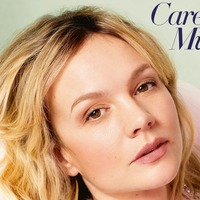 Carey Mulligan says she 'felt like a chancer' early in her career