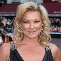 Claire King labels her Emmerdale character Kim Tate 'one of the best' on TV