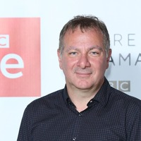 Jed Mercurio discusses change to plans for series six of Line Of Duty
