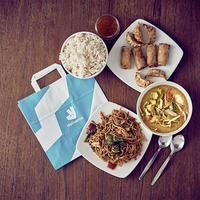 Netting a Bargain: £10 off Deliveroo and Uber Eats; O2 £10/month Sim with free Disney+