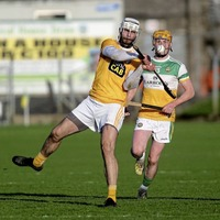 McManus backs new cynicism penalty - and use of pitch-side monitors