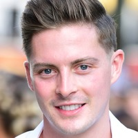 Love Island's Dr Alex George to advise Government on youth mental health