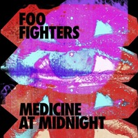 Albums: New music from Foo Fighters, Black Country New Road, John Carpenter and Femi and Made Kuti