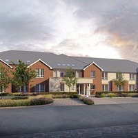 £8m nursing home investment brings 100 new jobs to Newtownards