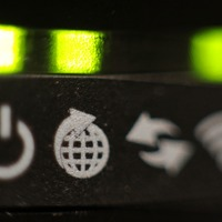 Ofcom sets out plans to make switching broadband less hassle