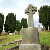Denis Bradley: Let us be clear when we talk about death and dying