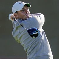 Rory McIlroy relishing return of fans at Phoenix Open