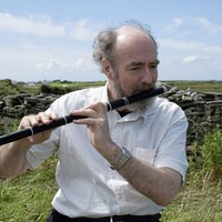 Trad/roots: Fintan Vallely's Merrijig Creek leads listeners into the wonderland of the imagination