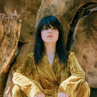Imelda May: How last-minute text led to Noel Gallagher singing on my track