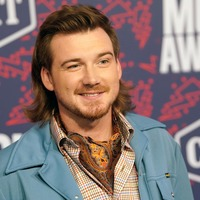Country music star Morgan Wallen suspended from label after racial slur
