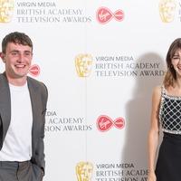 Daisy Edgar-Jones praises Normal People co-star after Golden Globes nomination