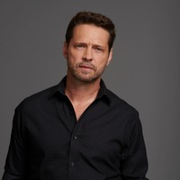 Beverly Hills, 90210 star Jason Priestley: My heartthrob days are over