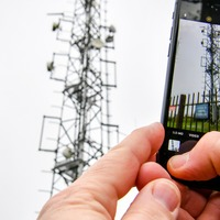 Government must learn lessons from Huawei 5G row when embracing new tech say MPs