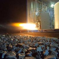 UK could soon become world leader in tackling space junk, says rocket developer