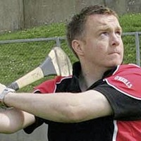 Micky McCullough to spearhead Slaughtneil camogie challenge