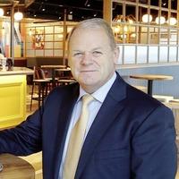 Belfast City Airport seeks new boss as Brian Ambrose prepares for departure