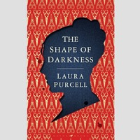 Books: New from Laura Purcell, Salena Godden, Allie Reynolds, Sathnam Sanghera, Namina Forna