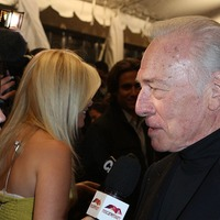 Christopher Plummer: Shakespearean actor who disliked his best known role
