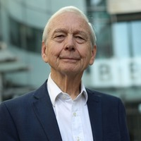 John Humphrys to step down as Mastermind host after 18 years