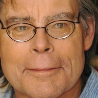 Stephen King helps children publish pandemic-inspired book
