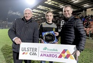 Ulster GAA seeking to honour clubs' Young Volunteers again