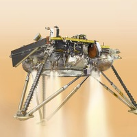 Mission to Mars: Who is close to reaching the red planet and why?