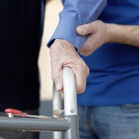 Single eligibility question should replace system for deciding who pays care homes fees, Department of Health says