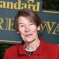 Glenda Jackson: Theresa May was treated badly as PM because she is a woman