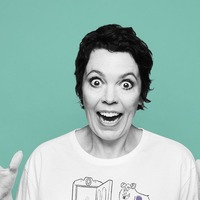 Olivia Colman among stars supporting Red Nose Day campaign