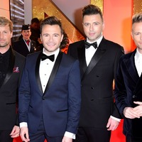 Westlife share album update after parting company with their record label