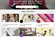 Netting a Bargain: Exclusive VoucherCodes deals for H Samuel, Dorothy Perkins, Boohoo and Gap