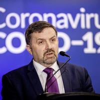 No decision on hotel quarantine by Northern Ireland Executive despite health minister plea