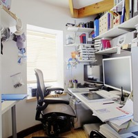 20 things to get rid of right now, to kick-start decluttering