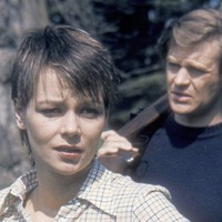 Cult Movie: 1970s BBC sci-fi serial Survivors predicted life in pandemic times
