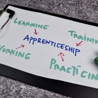 Funding of £500,000 announced for the Apprenticeship Challenge Fund