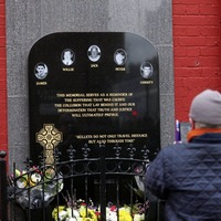 Allison Morris: Goodwill towards policing has been damaged by events on the Ormeau Road