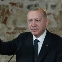 Turkey unveils space programme with the moon an early target