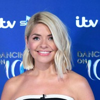 Holly Willoughby at 40: From children's TV to prime time regular