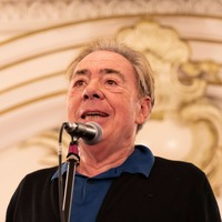 Andrew Lloyd Webber: Why I recorded a tribute song to Jackie Weaver